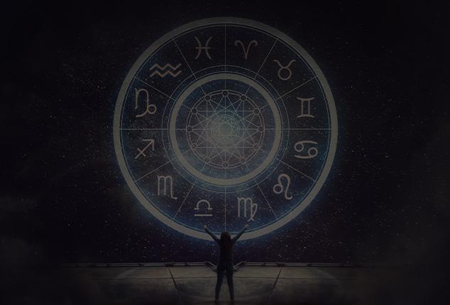 Segni astrologici